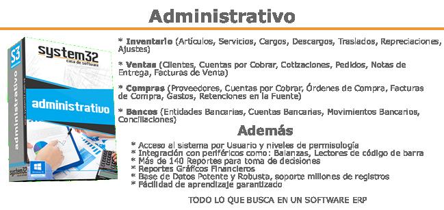 System32_Administrativo