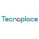 tecnoplace