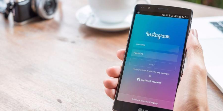 Código fuente Instagram revela que tendrá llamadas de audio y video