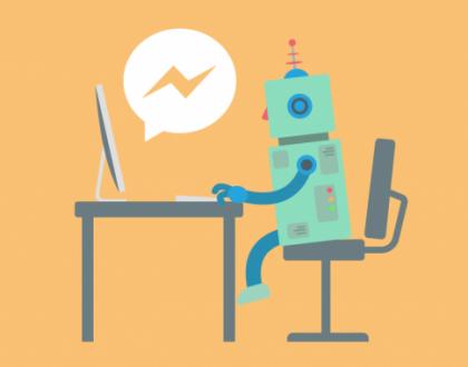 Colombia: conoce al primer chatbot con inteligencia artificial del país