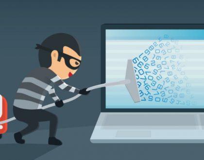 "Opción de guardar contraseñas en navegadores permite ""robar"" datos de usuario"